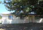 Foreclosed Home in Kirtland 87417 ROAD 6409 - Property ID: 4300757651