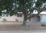 Foreclosed Home in Santa Fe 87507 BELLAMAH DR - Property ID: 4300763788