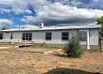 Foreclosed Home in Taos 87571 ADOBE - Property ID: 4300775159
