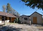 Foreclosed Home in Deming 88030 ARROWHEAD DR NW - Property ID: 4300797955