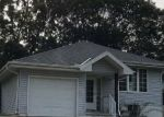 Foreclosed Home in Bellevue 68147 S 18TH ST - Property ID: 4300806700
