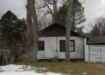 Foreclosed Home in Kimball 69145 S OAK ST - Property ID: 4300816337