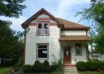 Foreclosed Home in Ceresco 68017 S 2ND ST - Property ID: 4300820722