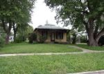 Foreclosed Home in Beatrice 68310 ELK ST - Property ID: 4300823789