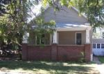 Foreclosed Home in North Platte 69101 S MAPLE ST - Property ID: 4300824660
