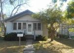 Foreclosed Home in Kimball 69145 S ELM ST - Property ID: 4300835159
