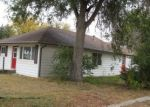 Foreclosed Home in Morrill 69358 2ND AVE - Property ID: 4300836930