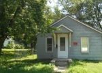 Foreclosed Home in Butler 64730 S WATER ST - Property ID: 4300881147