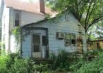 Foreclosed Home in Urich 64788 E 4TH ST - Property ID: 4300885534