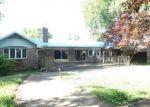 Foreclosed Home in Bertrand 63823 E CEDAR ST - Property ID: 4300899553