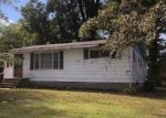 Foreclosed Home in Park Hills 63601 N COUNTRY LANE DR - Property ID: 4300900873