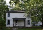 Foreclosed Home in Tipton 65081 OHIO ST - Property ID: 4300925388