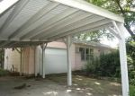 Foreclosed Home in Adrian 64720 N KENTUCKY ST - Property ID: 4300927585