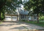 Foreclosed Home in Chillicothe 64601 WEBSTER ST - Property ID: 4300929328