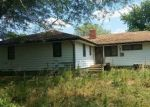 Foreclosed Home in Eagleville 64442 10TH ST - Property ID: 4300930201