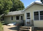 Foreclosed Home in Carrollton 64633 LESLIE ST - Property ID: 4300932849