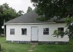 Foreclosed Home in Essex 63846 OAK ST - Property ID: 4300933267