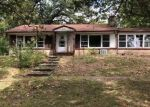 Foreclosed Home in Steelville 65565 N SPRING ST - Property ID: 4300938982