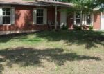 Foreclosed Home in Columbia 65202 WAYSIDE DR - Property ID: 4300946411
