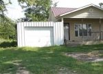 Foreclosed Home in Eldon 65026 ADMIRE RD - Property ID: 4300948609