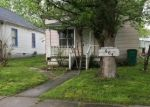 Foreclosed Home in Scott City 63780 E MAPLE ST - Property ID: 4300953422