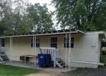 Foreclosed Home in Houston 65483 E WALNUT ST - Property ID: 4300955613