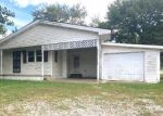 Foreclosed Home in Mountain Grove 65711 E CLOUSE ST - Property ID: 4300957355