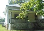 Foreclosed Home in Bowling Green 63334 E MAIN ST - Property ID: 4300961295