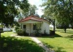 Foreclosed Home in Dexter 63841 COOPER ST - Property ID: 4300976640