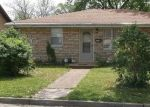 Foreclosed Home in Jefferson City 65101 N LINCOLN ST - Property ID: 4300999859