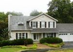 Foreclosed Home in Glencoe 63038 PETRA CT - Property ID: 4301007286