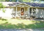 Foreclosed Home in Bonne Terre 63628 RUE CHAMBLY - Property ID: 4301014296