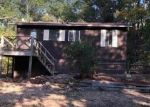 Foreclosed Home in Bonne Terre 63628 PINEWOOD DR - Property ID: 4301016938