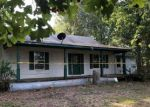 Foreclosed Home in Conway 65632 ROUTE 66 - Property ID: 4301017363