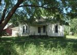 Foreclosed Home in Marceline 64658 E BOOKER ST - Property ID: 4301020877