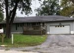 Foreclosed Home in Chillicothe 64601 10TH ST - Property ID: 4301031377