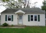Foreclosed Home in Mexico 65265 QUANTICO RD - Property ID: 4301033121