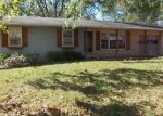 Foreclosed Home in Columbia 65202 WALDO CT - Property ID: 4301040130