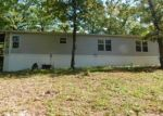 Foreclosed Home in Cadet 63630 FOREST VIEW DR - Property ID: 4301041907