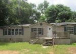 Foreclosed Home in Charleston 38921 W MAGNOLIA ST - Property ID: 4301079109
