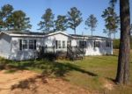Foreclosed Home in Smithdale 39664 W LINCOLN DR SW - Property ID: 4301087887
