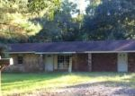 Foreclosed Home in Fayette 39069 ROSE BUSH LN - Property ID: 4301109784