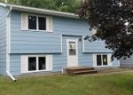 Foreclosed Home in Sauk Rapids 56379 7TH AVE S - Property ID: 4301161909