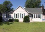 Foreclosed Home in La Crescent 55947 S OAK ST - Property ID: 4301162326