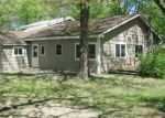 Foreclosed Home in Alexandria 56308 MAPLE DR SE - Property ID: 4301169342
