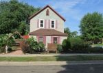 Foreclosed Home in Winsted 55395 1ST ST N - Property ID: 4301172858