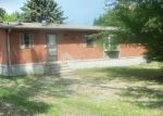 Foreclosed Home in Morristown 55052 HAMEL WAY - Property ID: 4301174150