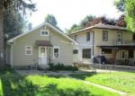 Foreclosed Home in Minneapolis 55406 32ND AVE S - Property ID: 4301175471
