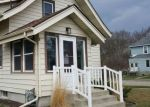 Foreclosed Home in Willmar 56201 3RD ST SE - Property ID: 4301185997