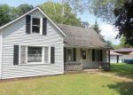 Foreclosed Home in Houston 55943 S JEFFERSON ST - Property ID: 4301192104